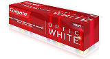 Colgate® Optic White™