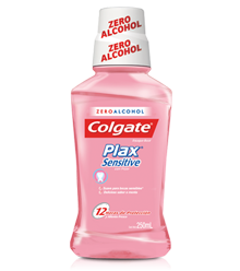 Colgate® Plax Sensitive